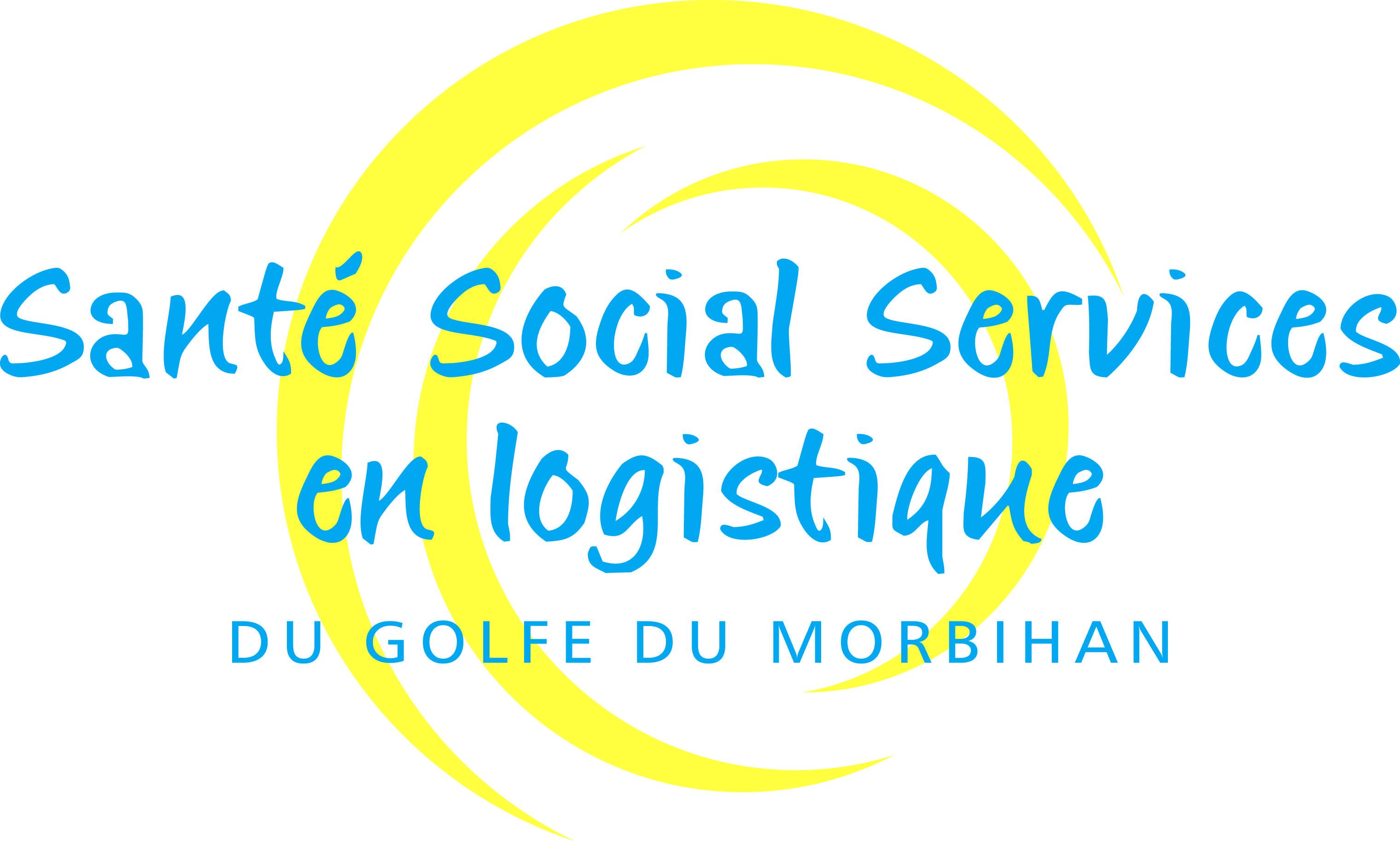 Offres demploi sant social services en logistique du golfe du accder son cv crer un cv thecheapjerseys Choice Image