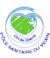 Logo de l'établissement