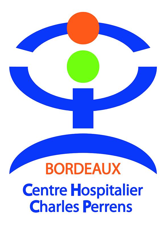 Offre D Emploi Cadre Superieur De Sante Paramedical Centre