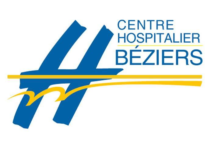 offres d u0026 39 emploi centre hospitalier  b u00e9ziers   u2013 f u00e9d u00e9ration