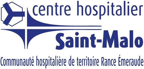 offres d u0026 39 emploi centre hospitalier broussais  saint