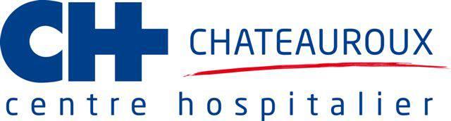offres d u0026 39 emploi centre hospitalier  chateauroux