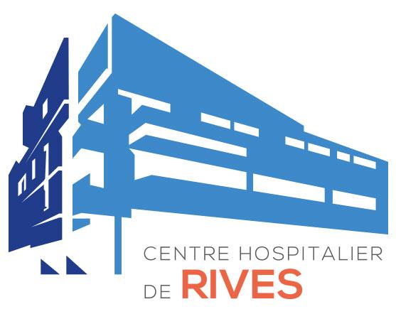 Offre D Emploi Infirmier E S En Service Ssr Centre Hospitalier De